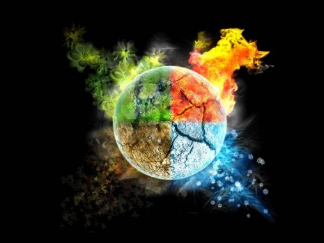 Colorful-Planet-Download-Free-Wallpapers-4